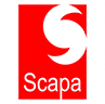 Scapa Brand