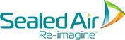 Sealed Air Brand