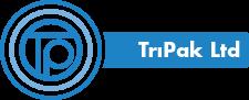 Tripak Ltd
