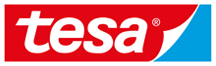 Tesa Brand